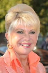 it369244156_7cwHe-O (levosama1) Tags: celebrity lady blouse elegant dame blazer highsociety upperclass
