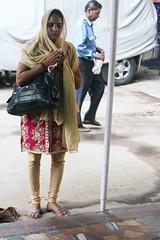 Say a Little Prayer (Mayank Austen Soofi) Tags: little delhi prayer say sufism baba shah walla turkman hazrat dargah