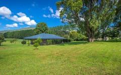 352-354 Eastbank Road, Coramba NSW