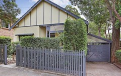52 St Hilliers Road, Auburn NSW