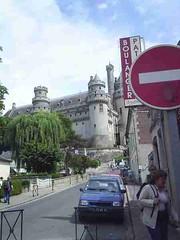 mot-2005-berny-riviere-111-chateau-de-pierrefonds_450x600