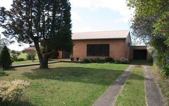 30 Hill Street, Comboyne NSW