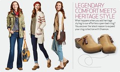 "Dansko Fall Outfit • <a style=""font-size:0.8em;"" href=""http://www.flickr.com/photos/65413117@N03/15199282640/"" target=""_blank"">View on Flickr</a>"