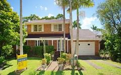 2/536 Kiewa Place, Albury NSW