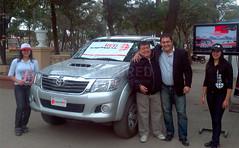 Julio-Flores-Toyota-Hilux-Tucuman-RedAgrmomoviles