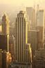 (eflon) Tags: city nyc ny newyork vertical golden warm cityscape skyscrapers manhattan midtown distance tones bldgs
