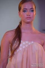 DSC_3645 Yes Fashion Show London Fashion week at Millennium Gloucester Hotel (photographer695) Tags: show london fashion hotel yes millennium gloucester week