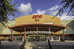 AMC 24 Theater (Mabry Campbell) Tags: usa retail logo photography us photo theater texas photographer exterior realestate unitedstates image unitedstatesofamerica houston property september photograph commercial storefront 100 shoppingcenter amc f56 brand client businesses fineartphotography 2014 tiltshift architecturalphotography tenants 17mm cushing commercialphotography commercialrealestate commercialproperty commercialexterior harriscounty powercenter architecturephotography jll amc24 houstonphotographer ¹⁄₄₀₀sec tse17mmf4l willowbrookarea retailexterior businessstorefront mabrycampbell retailshoppingcenter willowbrookplaza 20140910h6a8302 september102014