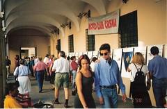 99-storia-del-m.c.c.-in-fotografia-in-piazza-duomo---1998