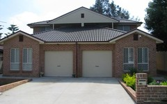 59 Woodstock Street, Guildford NSW