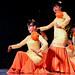 EP2_8913 by nan ying international folklore festival