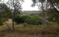 29 Ilford Road, Rylstone NSW