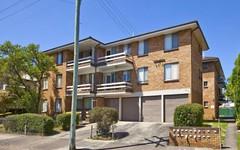15/50 Station Street, Waratah NSW