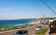 70 Memorial Drive, Bar Beach NSW