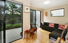 2/30 Enfield Street, Marrickville NSW