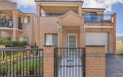5/19-23 Central Avenue, Chipping Norton NSW