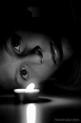 UNTITLED (NatashaScrofani) Tags: street city family blue red summer portrait bw italy usa dog baby white black flower nature pool girl beautiful fashion animal america umbrella children t photography star model glamour eyes nikon women italia noir colours photographer estate little o great ombra moda sunny lips best bn ombre ring occhi bikini ii r blonde passion sicily doggy luci ph today mode phot colori ritratto lux sicilia bellezza selfie modella fashiom