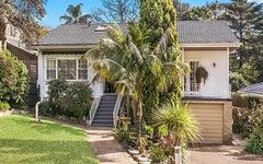 28 Park Road, Hunters Hill NSW