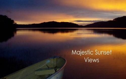 7 The Lakes Way, Tarbuck Bay NSW