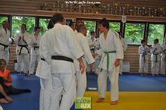 Judo0219