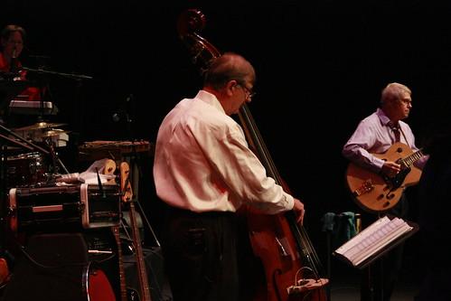 moondance-orchestra (5)