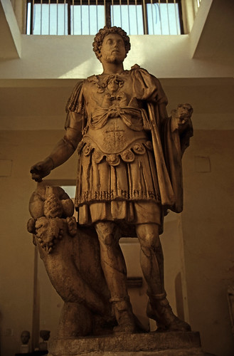 "Ägypten 1999 (739) Alexandria: Griechisch-Römisches Museum • <a style=""font-size:0.8em;"" href=""http://www.flickr.com/photos/69570948@N04/32307205884/"" target=""_blank"">View on Flickr</a>"