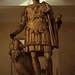 Ägypten 1999 (739) Alexandria: Griechisch-Römisches Museum