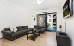 1/50-52 Macquarie Place, Mortdale NSW