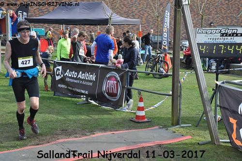 SallandTrail_11_03_2017_0507