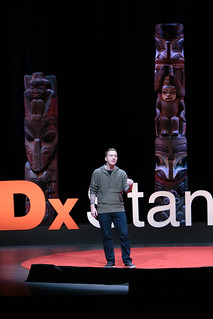 TEDxStanleyPark2017-454