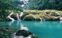 UN PARADISO TUTTO DA SCOPRIRE IN GUATEMALA