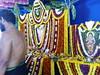 IMG_20161211_151100 (bhagwathi hariharan) Tags: rangoli kolam nallasopara nalasopara rose pooja christmas 2016 festivals mumbai goregaon prithvilandproject 2017 celebrations lordshani lordayyappa
