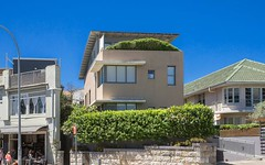 9/765 Old South Head Road, Vaucluse NSW