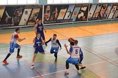 "chempionat-oblasti-po-basketbolu-2017-3 • <a style=""font-size:0.8em;"" href=""http://www.flickr.com/photos/135201830@N07/32861799146/"" target=""_blank"">View on Flickr</a>"