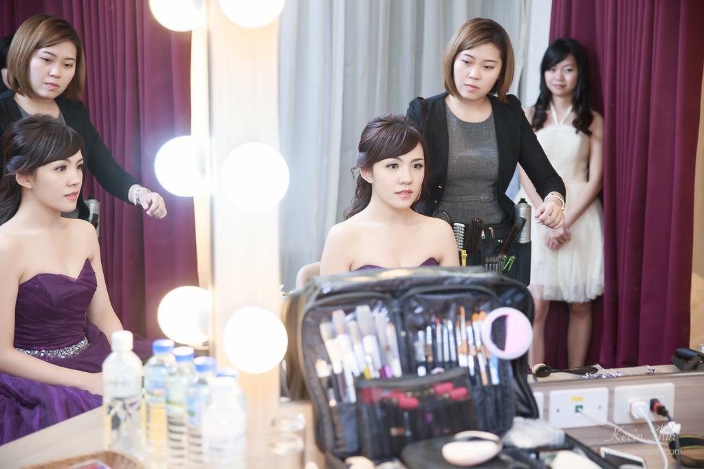 新竹晶宴婚禮攝影-婚攝推薦_080
