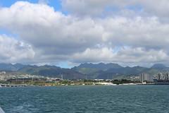 IMG_0494 (Psalm 19:1 Photography) Tags: hawaii oahu diamond head polynesian cultural center waikiki haleiwa laie waimea valley falls