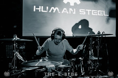 "Human Steel • <a style=""font-size:0.8em;"" href=""http://www.flickr.com/photos/129395317@N02/33146912482/"" target=""_blank"">View on Flickr</a>"