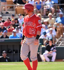JohnnyGiavotella bulge (jkstrapme 2) Tags: baseball jock cup bulge crotch