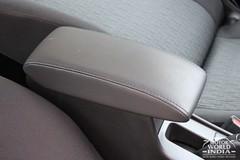 Maruti-Suzuki-Baleno-RS (39)
