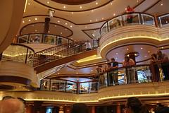 IMG_0793 (Skytint) Tags: cruise queenelizabeth cunard mediterranian