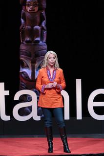 TEDxStanleyPark2017-345