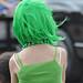 Saint+Patrick%27s+Day+parade+2011
