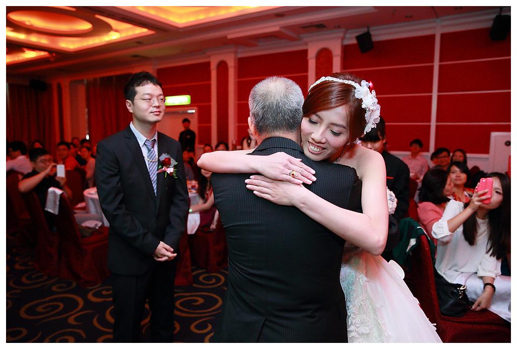 my wedding_0826