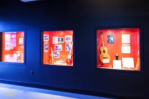 Alabama Music Hall of Fame-0574