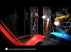 The Band (เดอะ แบนด์ไทยแลนด์) - ลำนำอีสาน - อีสานบ้านเฮา (Full Version) - YouTube_2