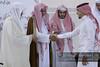 73 (Abdulbari Al-Muzaini) Tags: كريم قرآن جامع شيخ تصوير السعودية البرنامج حفل حلة البكيرية القصيم المزيني حلقات المميز تغطية الكرامة تغطيات النملة عبدالباري