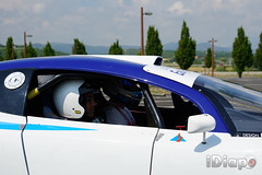 International Motor Exhibition - 08
