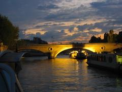 2009-2011 124 (Love2Travel!) Tags: paris 2009 paris2009