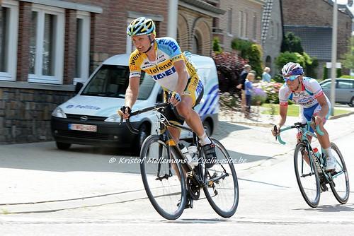 Ronde van Limburg 179