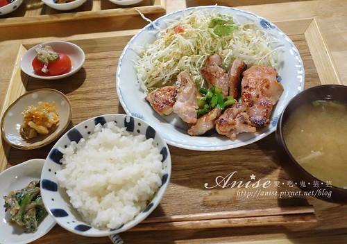 花家食堂_021.jpg